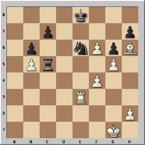 Onishchuk43a
