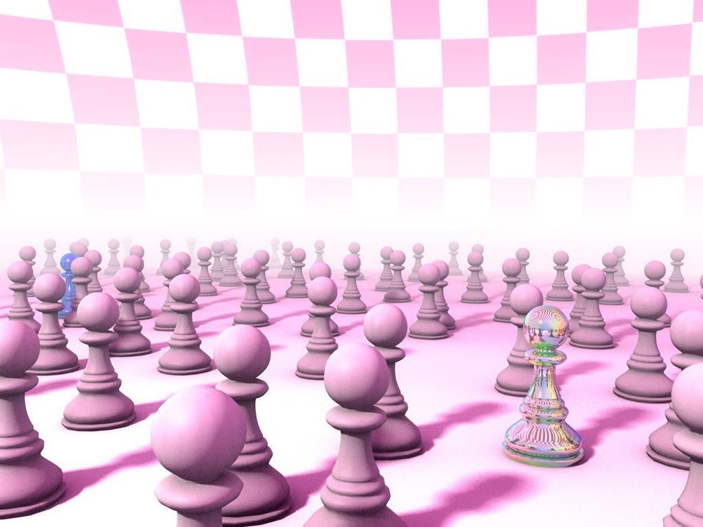 pawns_pink