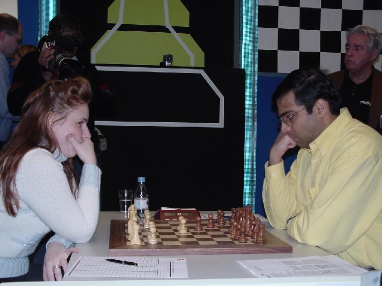 Polgar-vs-Anand-5