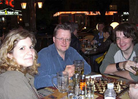 sah_bar_chess