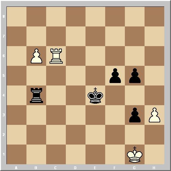 Shirov60b