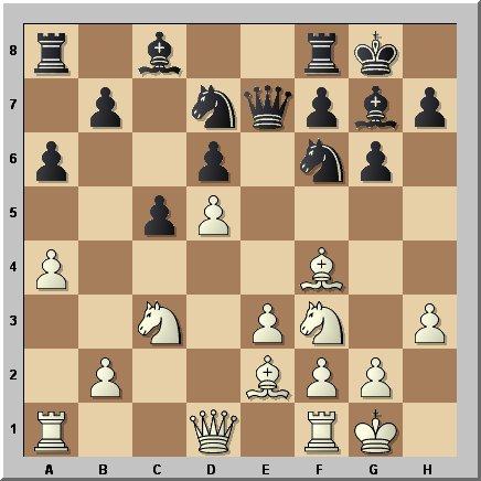 Stanciu-Ardelean12a