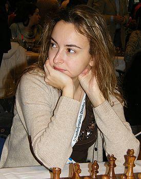 275px-Stefanowa_antoaneta_20081119_olympiade_dresden