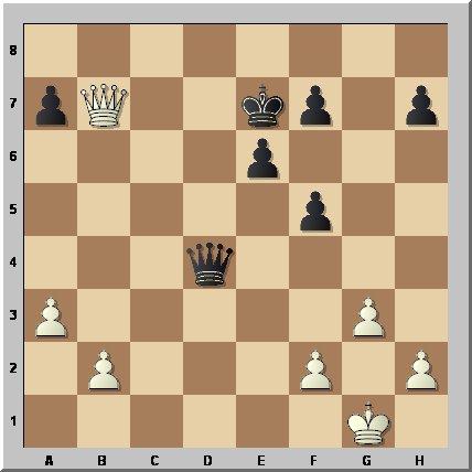 33v1qb7+a