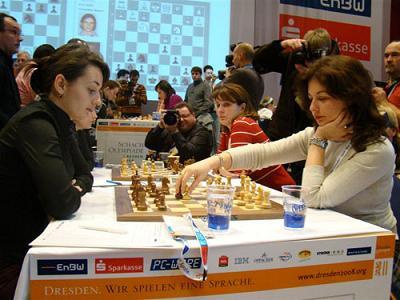 4AlisaMaric_KaterinaLahno_ChessOlympiad2008