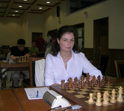 7AlisaMaric_Kavala2007