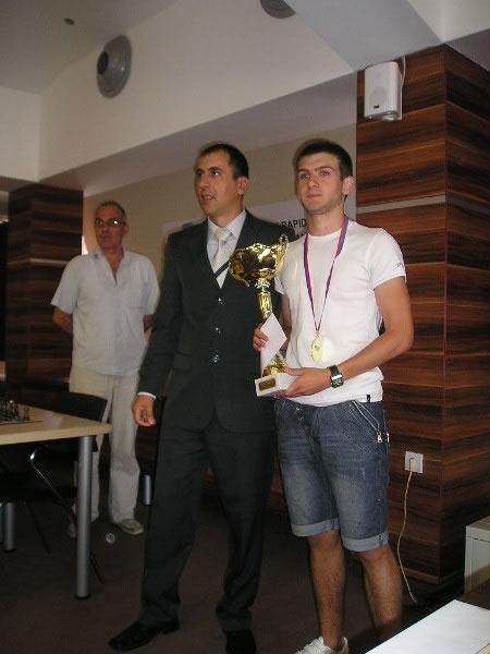 Cristian_chirila_aur_supercupa_Subotica