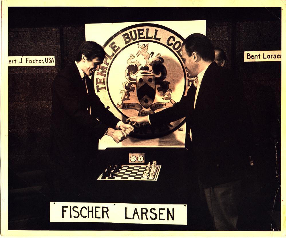 Fischer_v_Larsen