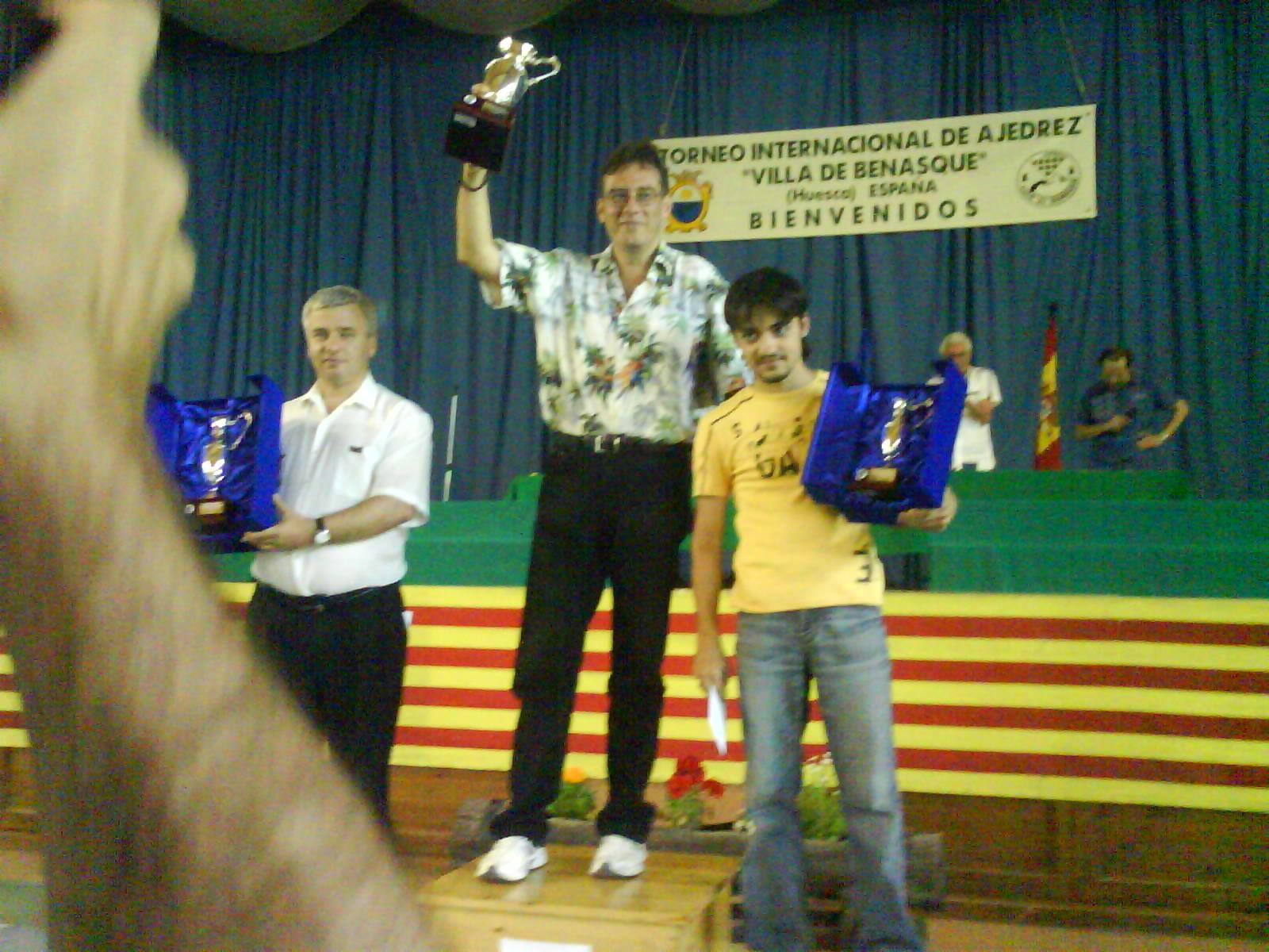 Georgiev,Marin,Andriasian