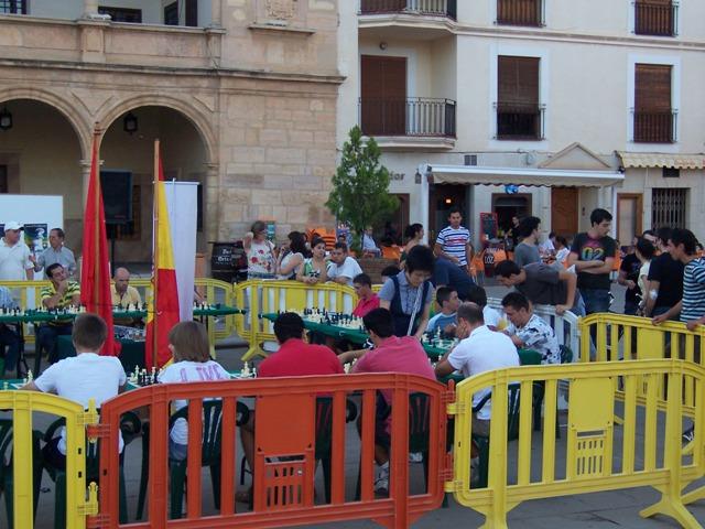 HOU_YIFAN_1Simultaneasl Ciudad de Villarrobledo 2009 011