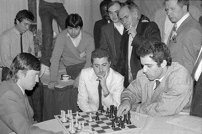 karpov-kasparov1987a