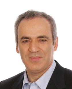 Kasparov21
