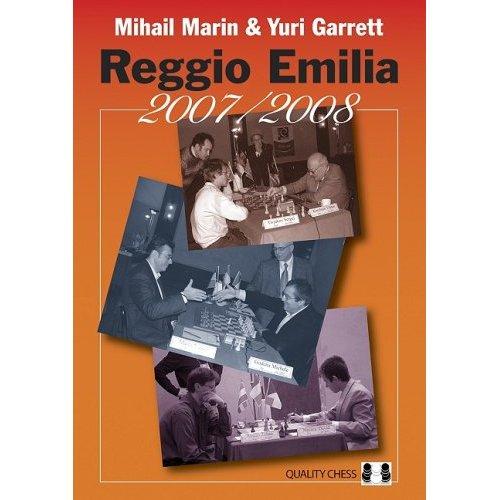 Mihail_Marin_Reggio_Emilia 2007-2008