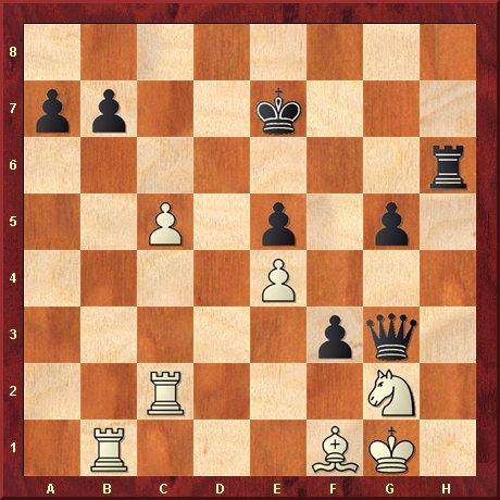 negrul muta si da mat in 2 mutari-diagrama 06