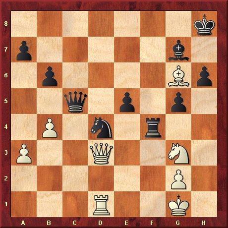 negrul muta si da mat in 2 mutari-diagrama 08