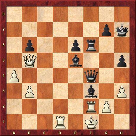negrul muta si da mat in 5 mutari-diagrama 05
