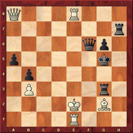 negrul muta si da mat in 5 mutari-diagrama 07