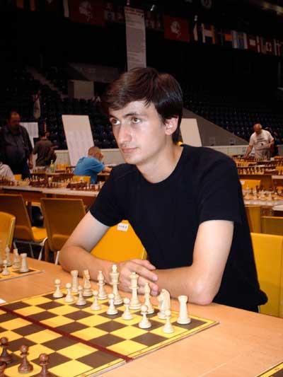 Raul-Schmidt2