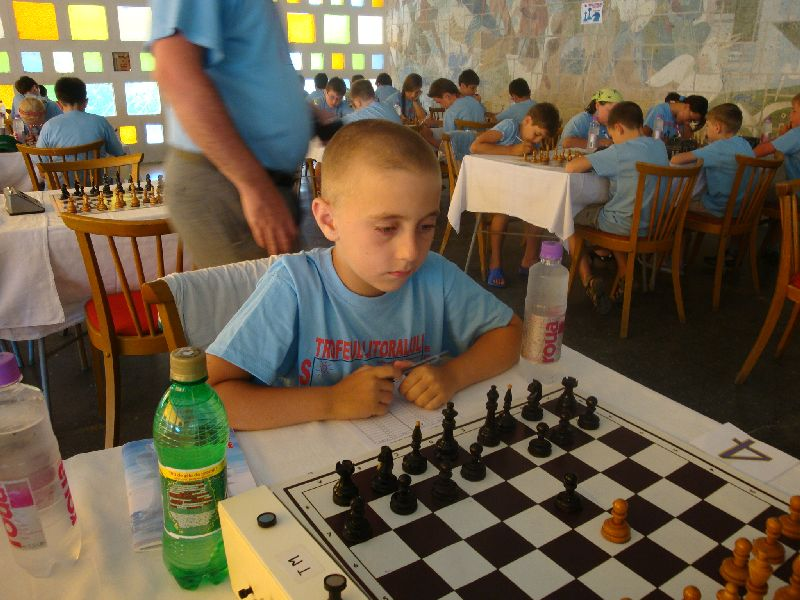 Sauca-Gherman Catalin-Gheorghe_ef