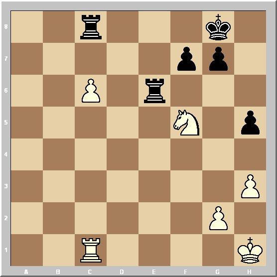 Sokolov45b
