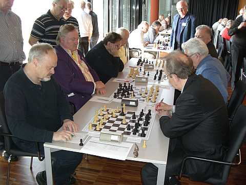 Veteran_chess
