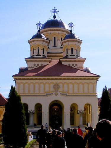 alba_iulia_catedrala_2