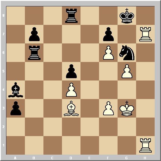 alekseev34a