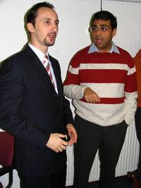 anand-and-topalov-funny-456