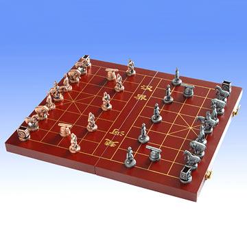 chess_chinezish