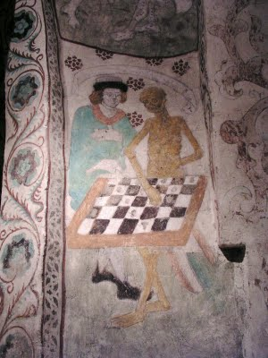 Death_playing_chess