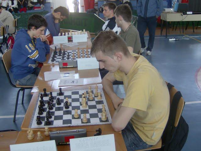 Duca_Gabriel_olimpiada scolara licee 342