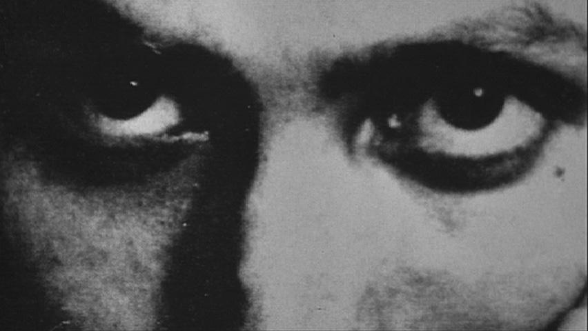 Fischer_eyes