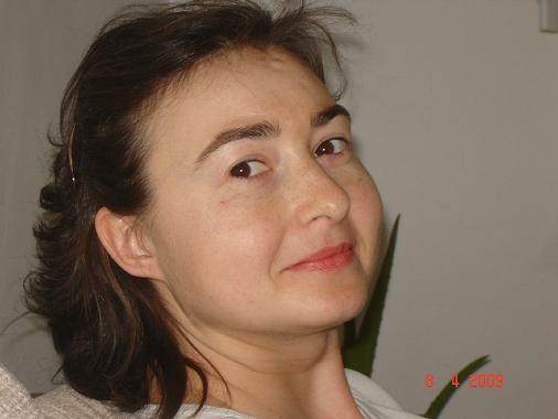 iulia5