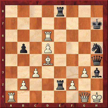 negrul muta si da mat in 7 mutari-diagrama4