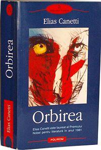 Orbirea_canetti