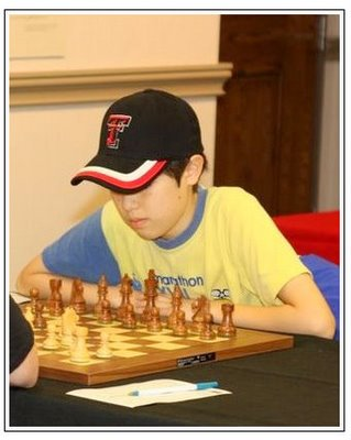 Susan Polgar Chess Daily News and Information Search results for Ray Robson - Mozilla Firefox 7172009 90022 AM
