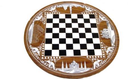 table_chess_india_rotunda