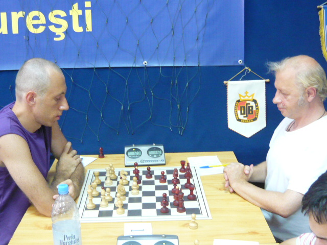 Vladescu F.-Senetia