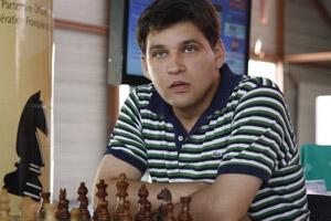 Vladislav_Tkachiev_twic
