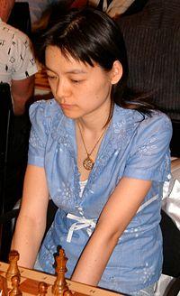 Zhu-Chen