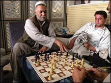 _46213016_chessplayers