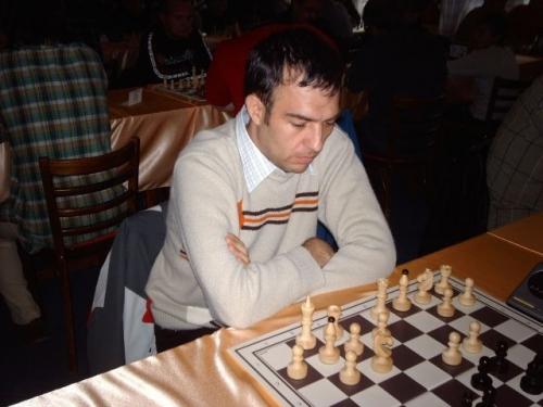 Dan Bogdan