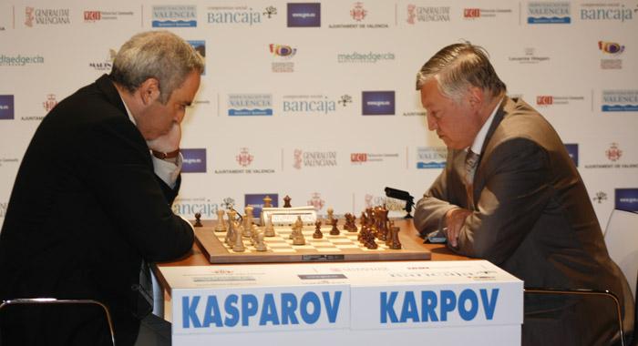 kasparov_karpov_p2