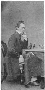 1865-louis-paulsen095-k