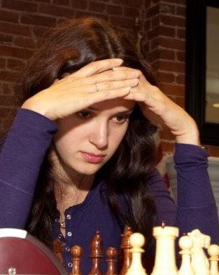 2009 U.S. Women's Championship  Chess Club and Scholastic Center of Saint Louis - Mozilla Firefox 10132009 24710 PM