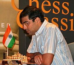 250px-Viswanathan_Anand_08_14_2005