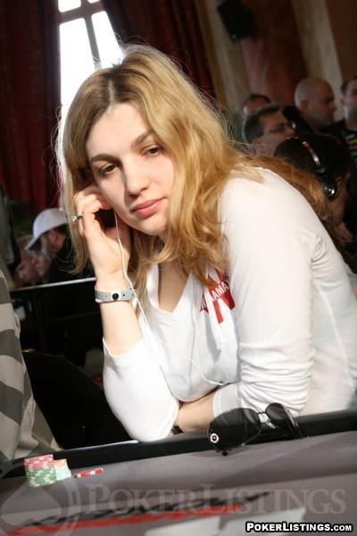 almira-skripchenko-28288