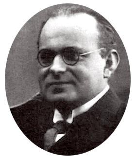 aronnimzowitsch