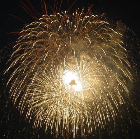 artificii_2