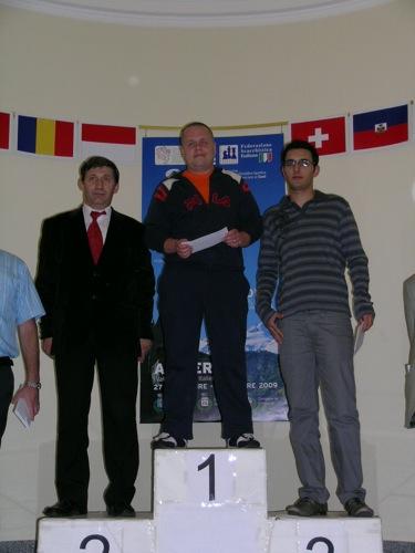 Baciu_francofon_podium